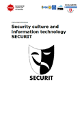 Security culture and information technology