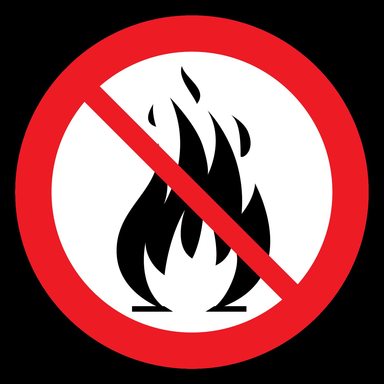 Beredskap inför eldningsförbud Trollhättans stad